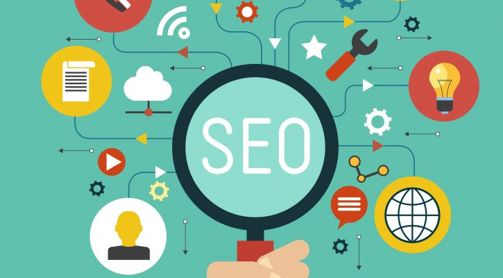 51392599 l 725x400 - Local SEO For Small Business