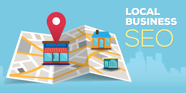 mvif0jC - How To Achieve Success With Local SEO Marketing